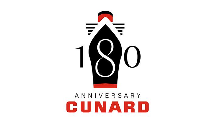 cunard_180 anniversary_logo_color-header.jpg