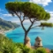 Mittelmeer & Kanaren