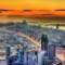 Dubai, Vereinigte Arabische Emirate